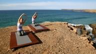 Relax Yoga - Aktiv in den Tag