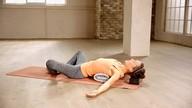 Ranjas Faszien Yoga - kurz