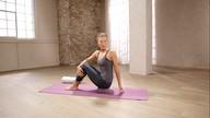 Health Yoga - Verdauung