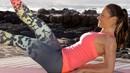 Bodywork & Pilates Flow - Powermix