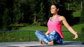 Dynamic Pilates - Bodyworkout easy