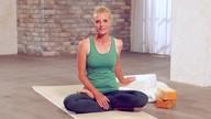 Einführung Flow Yoga