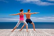 gesunder Rücken - Komplettkurs