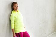 Intensiv-Workout - Einsteiger