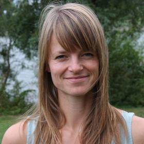 Ann Kristin Höft