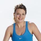 Lena Reisloh
