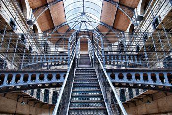 Kilmainham Jail