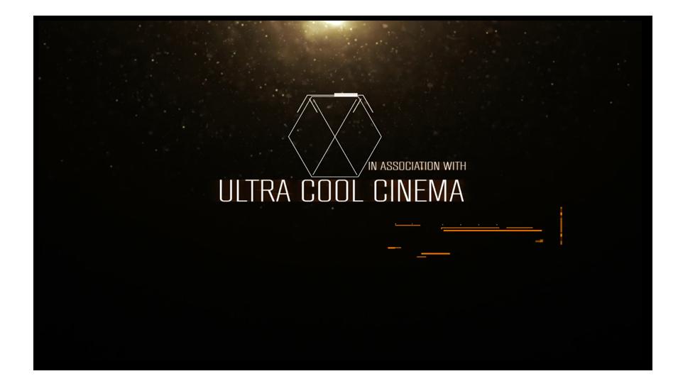 Desolation - Epic Cinematic Trailer/Opener - 6