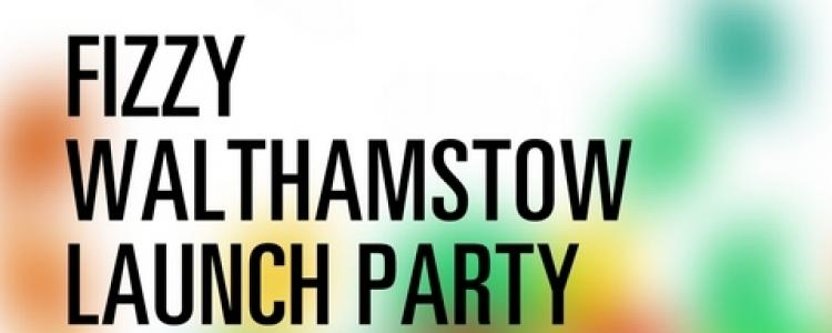 Walthamstow Launch