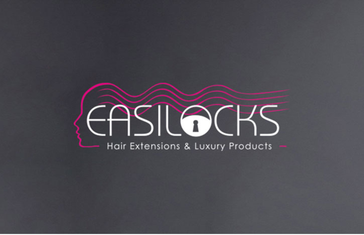 Easilocks Ltd