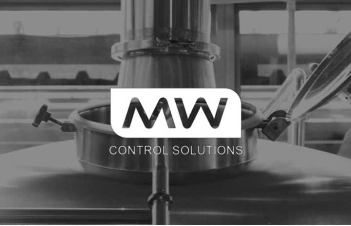 MW Control Solutions