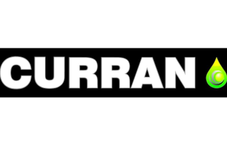 Curran Oil -- Final Tranche