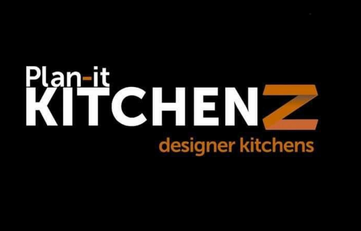Plan It Kitchenz