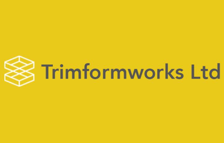 Trim Formworks -- Tranche 2