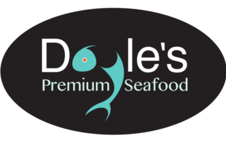 Kiloran Seafoods Limited T/A Doyles Seafood