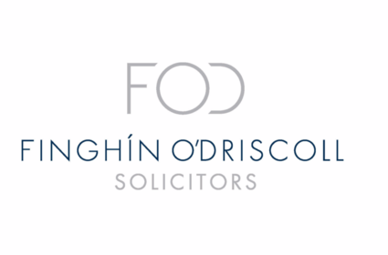 Law Firm Expansion- FOD Solicitors