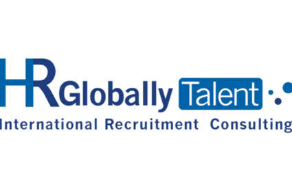 HR Globally Talent Expansion