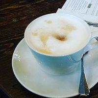 Latte-img-8