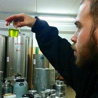 Olio extravergine di oliva-img-10