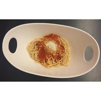 Parmigiano reggiano-img-10