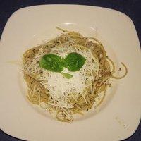 Parmigiano reggiano-img-11