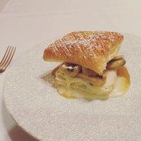 Pasta sfoglia-img-5