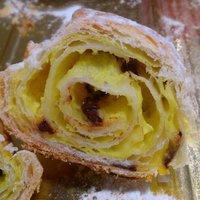 Pasta sfoglia-img-11