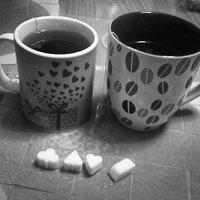 Zucchero bianco-img-8