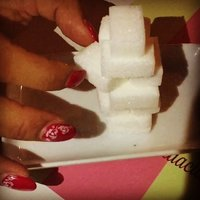 Zucchero bianco-img-9