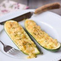 Zucchina-img-12