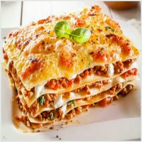 Parmigiano reggiano-img-2