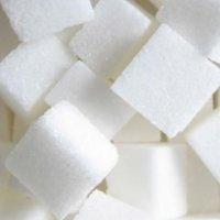 Zucchero bianco-img-0