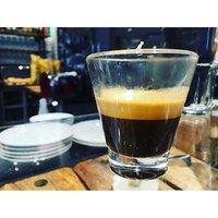 Caffè-img-1