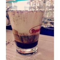 Caffè-img-3