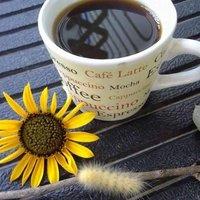 Caffè-img-4