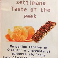 Mandarino tardivo di Ciaculli-img-3