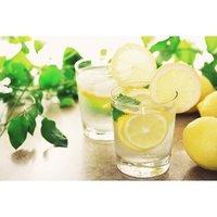 Limone-img-1
