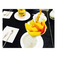 Mango-img-5