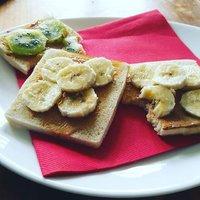 Banana-img-5