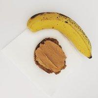 Banana-img-7