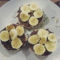 Banana-img-10