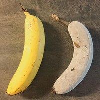 Banana-img-13