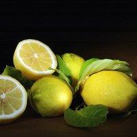 Limone di Sorrento IGP-img-10