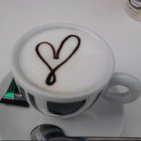 Latte-img-1