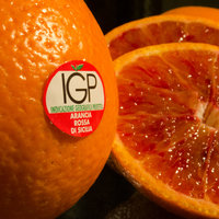 Arancia rossa di Sicilia IGP-img-1