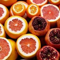 Arancia rossa di Sicilia IGP-img-4