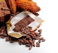 Cioccolato di Modica-img-1