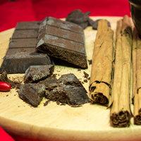 Cioccolato di Modica-img-3