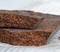 Cioccolato di Modica-img-4