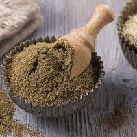 Farina di grano arso-img-0